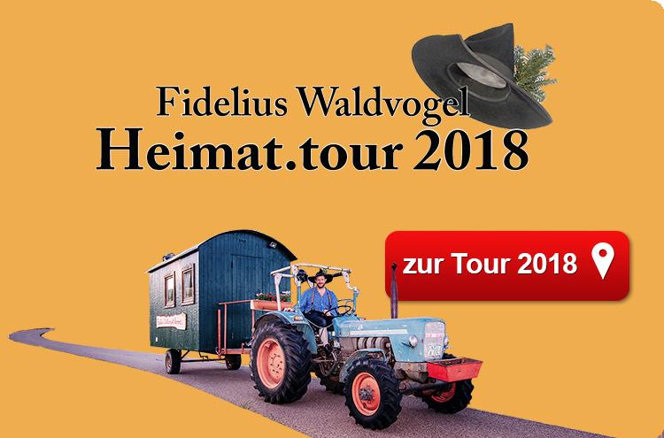 auf-zur-heimat-tour-2018
