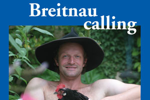 breitnau calling